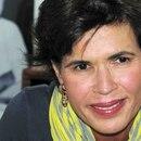 Cristiana Chamorro Barrios asoma como una de las posibles candidatas de la oposición nicaragüense para enfrentar a Daniel Ortega en las elecciones de noviembre próximo.
