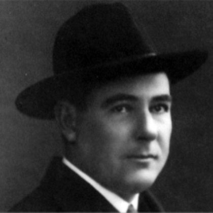 José Piñeiro