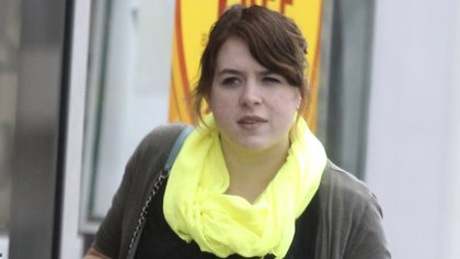Isabella Cruise (Grosby Group)