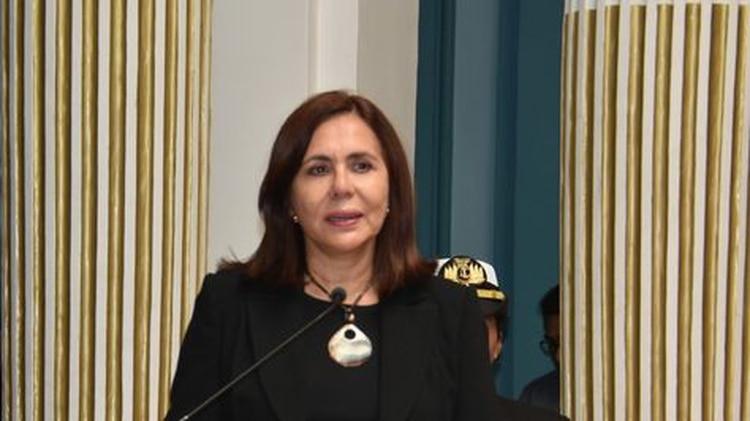 en-bolivia-jeanine-anez-ordeno-sacar-a-725-cubanos-y-al-cuerpo-diplomatico-venezolano-reemplazandolo-por-funcionarios-de-guaido-de-de-bolivia