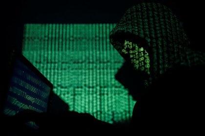 Los hackers rusos son una fuente de preocupación creciente para el Europa y Estados Unidos (REUTERS/Kacper Pempel)