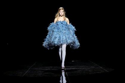 El diseñador Marc Jacobs se presentará el último día del fashion week con gran expectativa