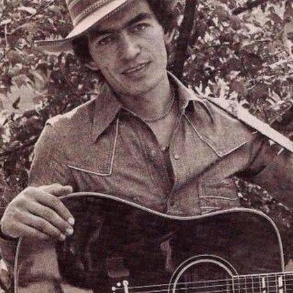 Joan Sebastián nació en Jualiantla, Guerrero, en 1971 y se dedicó desde muy joven a la música. (Foto: @joansebastian/ Instagram)