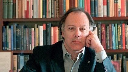 Javier Marías (El País)