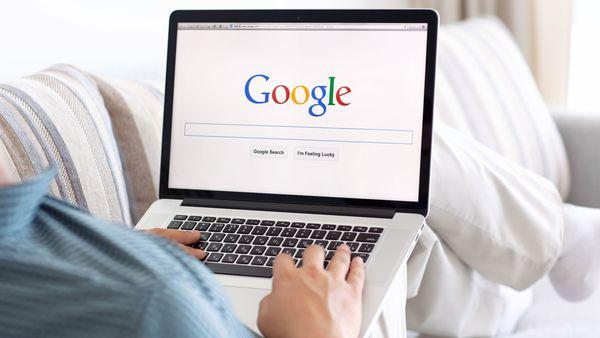 La Unión Europea impuso a Google una multa récord de USD 2.700 millones por manipular los resultados de las búsquedas