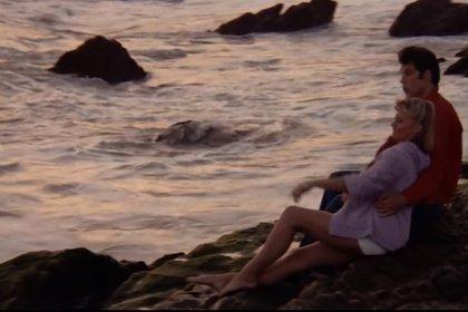 """""""Summer Loving"""" contará qué sucedió en el verano de 1958, donde Danny y Sandy quedan flechados antes de volver a la escuela preparatoria (Foto: Archivo)"""
