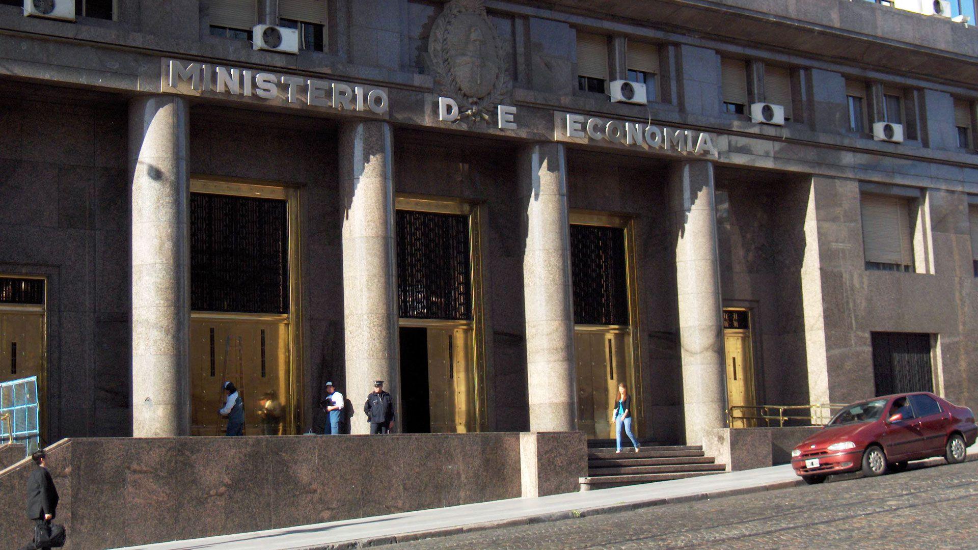 El Ministerio de Hacienda tendrá mucho peso en las primeras decisiones del próximo gobierno