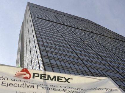 """La audiencia de este martes está relacionada con el caso de la compra-venta de """"Agro Nitrogenados"""" a Pemex durante el mandato de Lozoya (Foto: Mario Guzmán/ EFE)"""