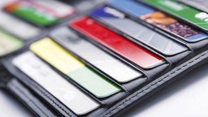 Las tarjetas no bancarias se fondean a través de fideicomisos financieros y obligaciones negociables. Aspiran a que los bancos puedan financiarlos con descuento de carteras