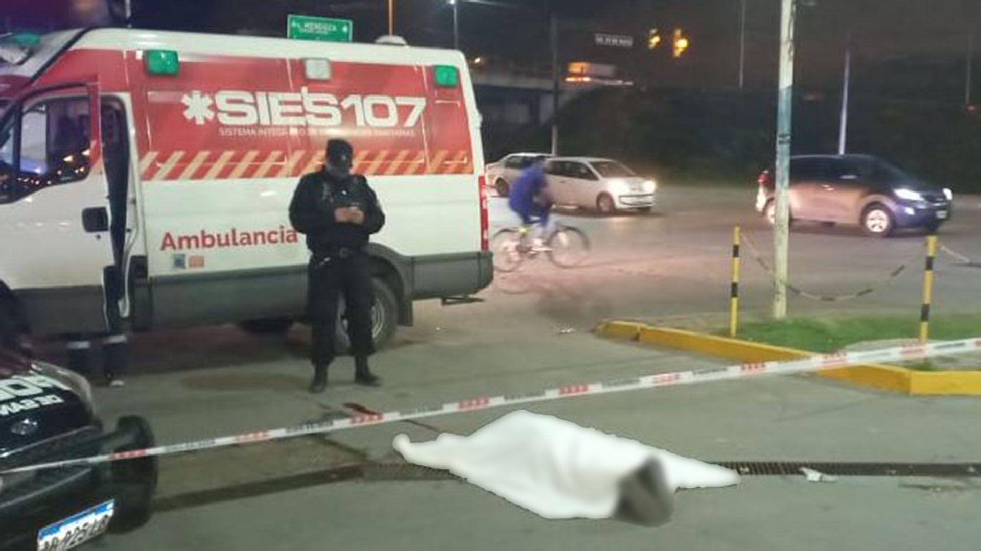 Ola de crímenes en Rosario post caso Arguelles
