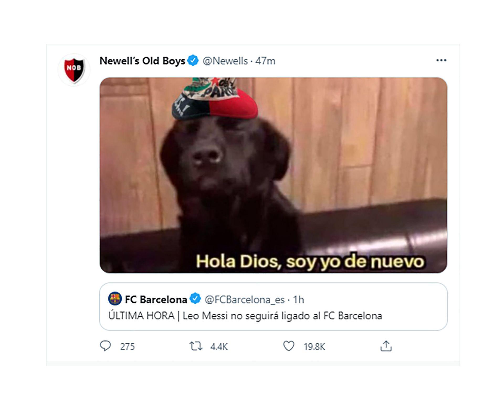 memes messi