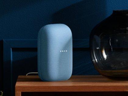 google Home Nest 2020 portada