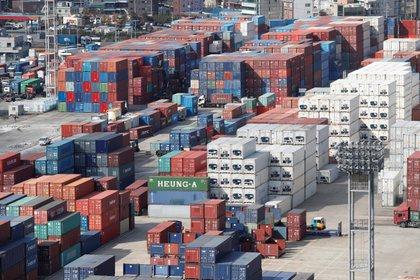 Las importaciones en 2020 cerraron en USD 42.356 millones, que equivale a una caída de 13,8% respecto de 2019