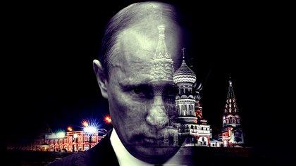 Una de las teorías coincidentes de los científicos es que el Síndrome de La Habana es provocado por radiación de microondas manejadas por agentes rusos en Cuba, China y Rusia.