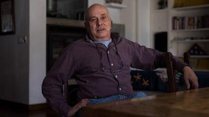 """Carlos Rodríguez: """"el gobierno se aprovecha para tomar medidas extremas en materia económica que están en contra de una economía de mercado y se parece más al chavismo venezolano extremo"""""""
