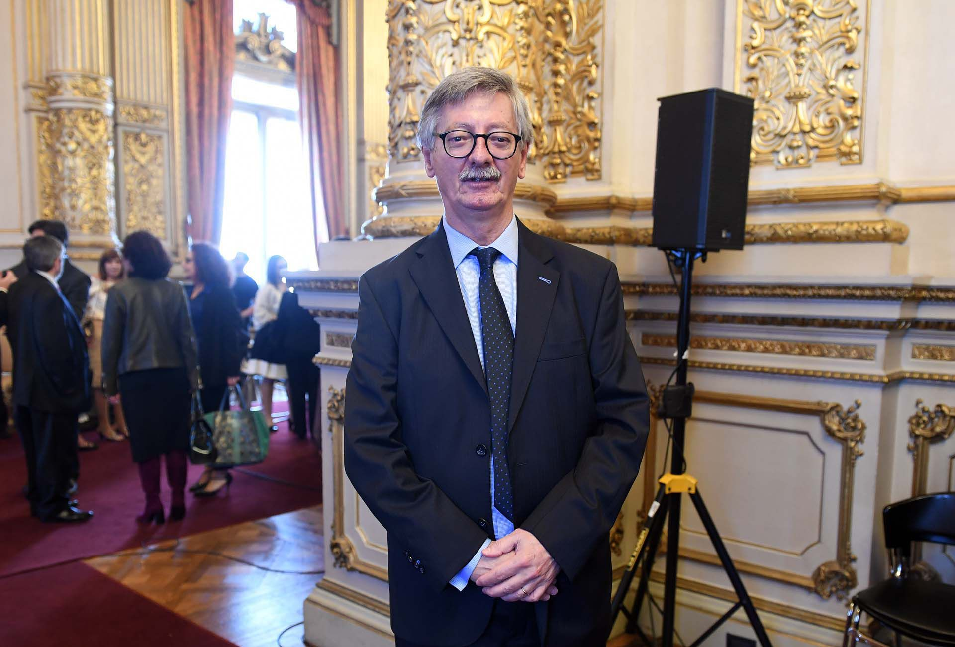 Fiscal Eduardo Taiano