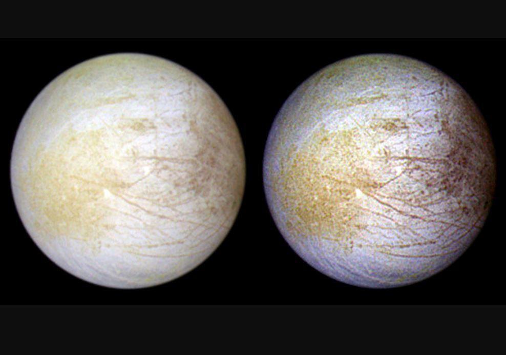 14-10-2021 Hemisferios de la luna EuropaPOLITICA INVESTIGACIÓN Y TECNOLOGÍAHUBBLESITE