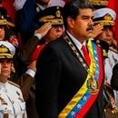 Maduro-hizo-enroques-y-ratificaciones-en-las-ZODI