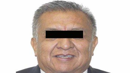 Detuvieron a diputado de Morena acusado de abuso sexual de un menor de edad en CDMX
