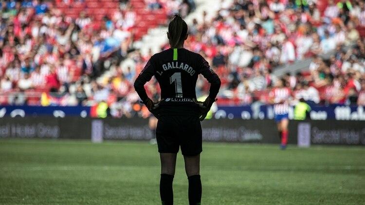 Espana Empieza A Cosechar Los Frutos De Invertir En El Futbol