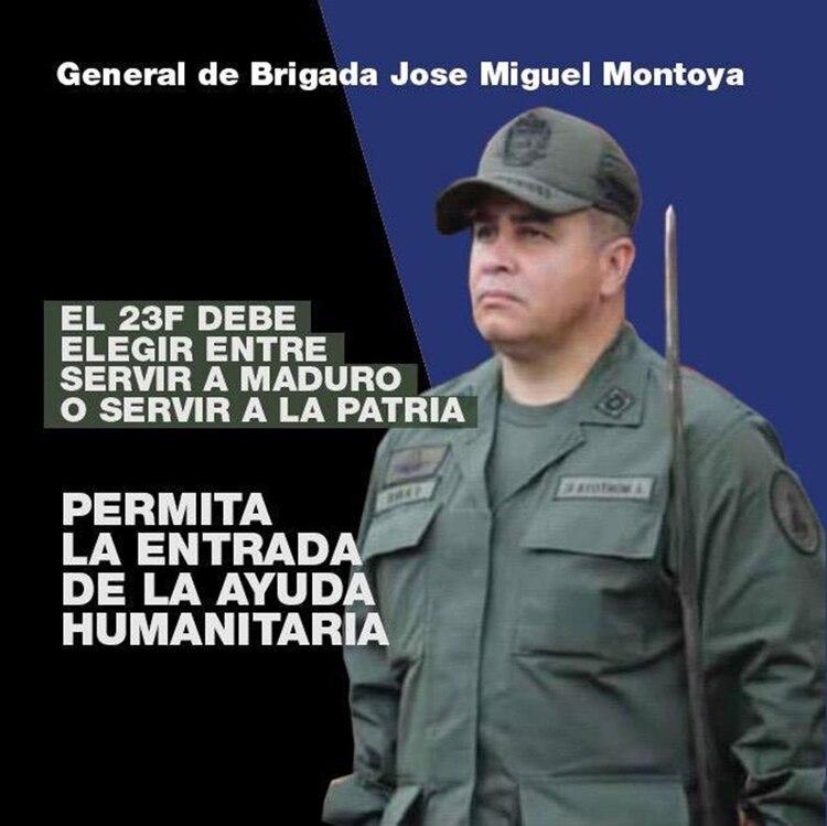 José Miguel Montoya (@jguaido)
