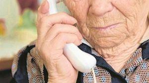 Megaestafa a una anciana en Hong Kong: le robaron más de USD 32 millones a través de un engaño telefónico