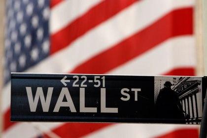 Reacción negativa en Wall Street por el mensaje del FMI sobre la Argentina