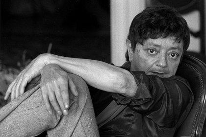 Paco Jamandreu (Argentina.gob.ar)
