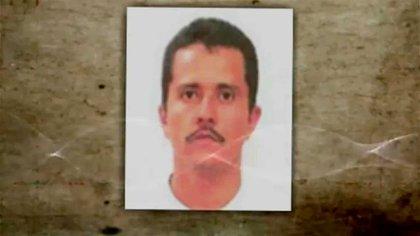 """La creación del Cártel Jalisco, que encabeza """"El Mencho"""" se dio después de una decepción amorososa (Foto: archivo)"""