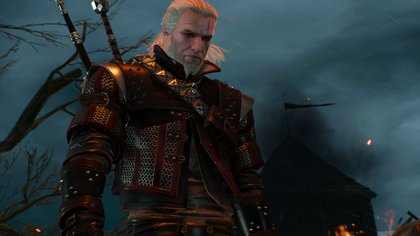The Witcher 3 es el catalizador de la gran imagen positiva de la que goza CD Projekt Red.