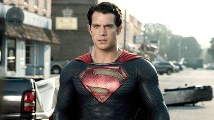 Superman es el superhéroe más poderoso, según la ciencia