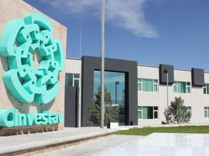 La operación del dispositivo es un trabajo en conjunto del Cinvestav con el Centro de Investigación Científica de Yucatán y el Centro de Investigaciones en Óptica (Foto: Cinvestav)