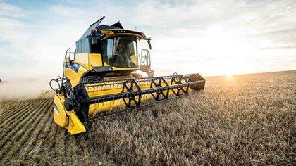 La ronda internacional de negocios de maquinaria agrícola se llevará a cabo dentro de AgroActiva Virtual