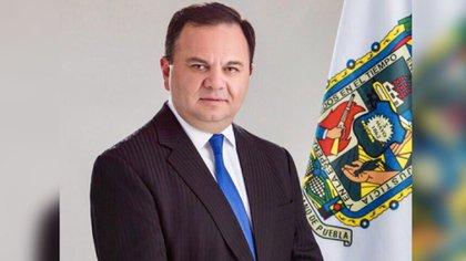 (Foto: Twitter Jesús Rodríguez)