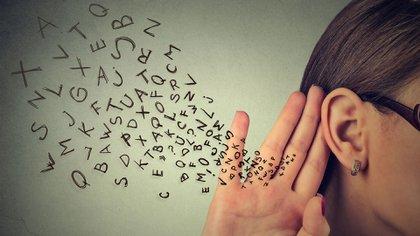 El 3 de marzo se celebra el Día Mundial de la Audición (Shutterstock)