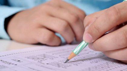 El examen será en junio. (Foto: Pixabay)