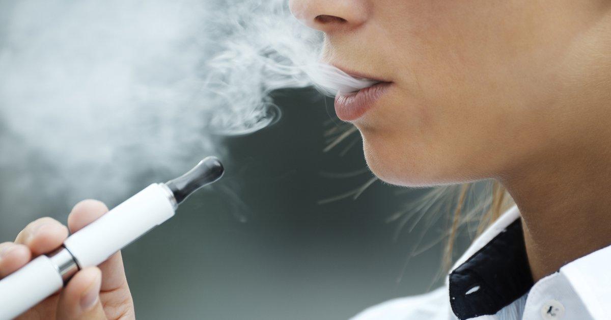 """Cómo es el nuevo negocio de las tabacaleras que ahora promueven """"un futuro libre de humo"""""""