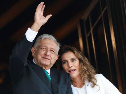 (Foto: EFE/José Méndez/Archivo)