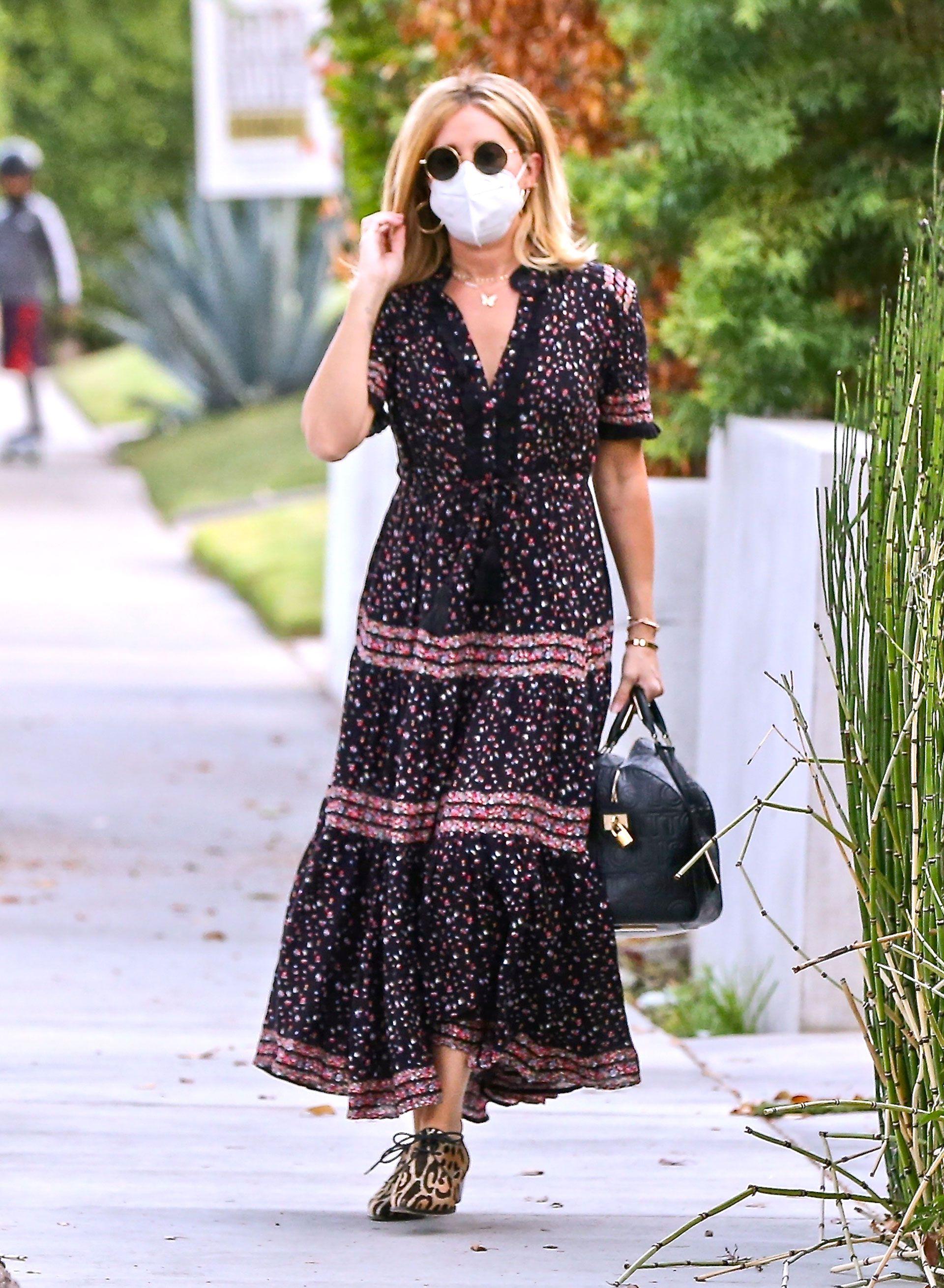 Celebrities-en-un-clic-Ashley-Tisdale-18092020