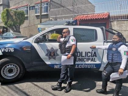 Las policías podrán consultar y validar información de detenidos en tiempo real (Foto: Archivo)
