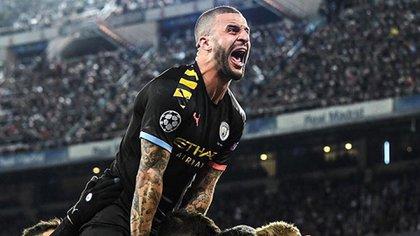 El futbolista podría ser sancionado por el club