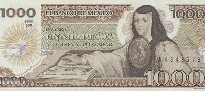 El papel moneda tiene diversos costos. (Foto: tomada de internet)