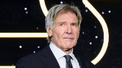 Su primer papel donde se dio a conocer fue Star Wars (Foto: Especial)