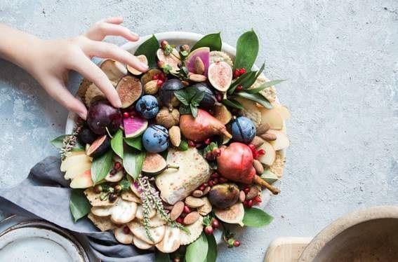 La vitamina A es importante para la maduración de las células del sistema inmune y para su funcionamiento (Europa Press)