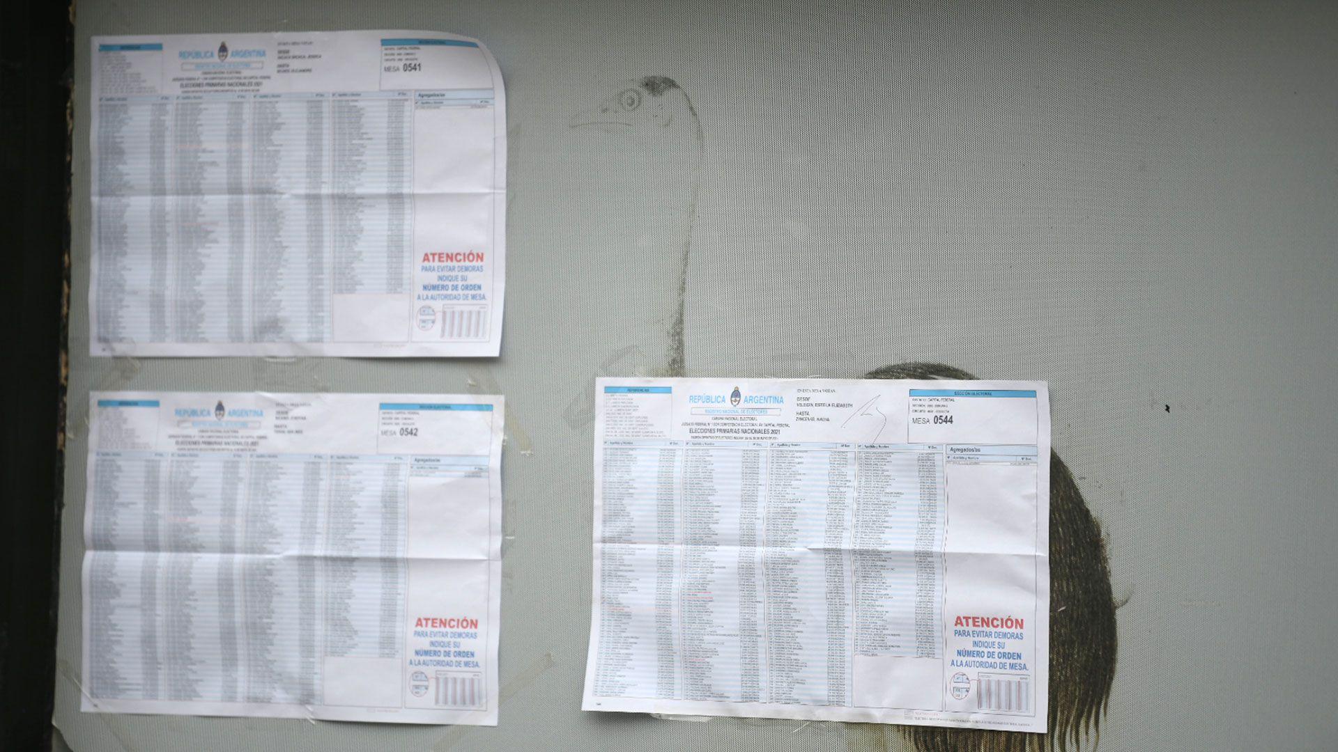 escuela-vota-maria-eugenia-vidal-elecciones-legislativas-paso-2021 padrones