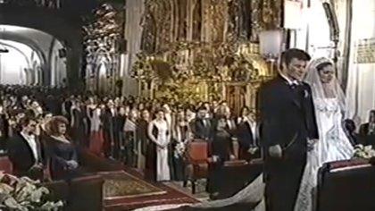 Tras 25 años, el cantante recuerda el momento como un evento más personal de Lucero por mostrarse ante su público como un gesto de agradecimiento (Foto: Archivo)