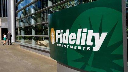 La empresa maneja una cartera global de USD 418.000 millones