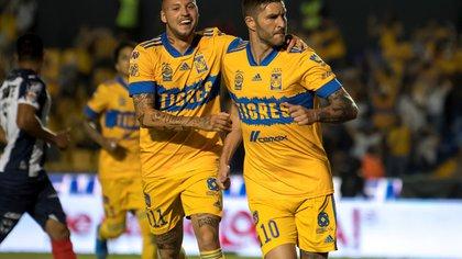 Cemex: cómo podrá pagar Tigres USD 4.5 millones a Florian Thauvin