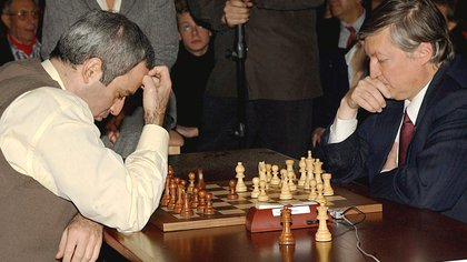 Mandatory Credit: Photo by Shutterstock (399300c)