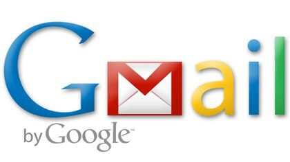 Gmail se lanzó el 1 de abril de 2004.